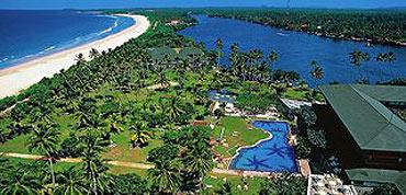 Sri Lanka – wyspa przypraw i herbaty