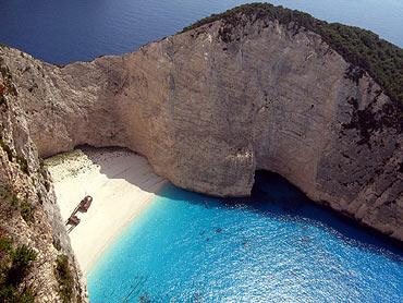 Czy w tym roku warto wybrać się do Grecji?