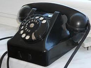 Telefonizacja za  grosze
