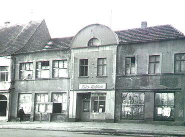 Dole i niedole polskiego rzemiosła ( 1946 – 50 )