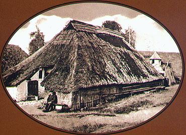 Warszów i osiedla na wschodnim brzegu Świny (1)