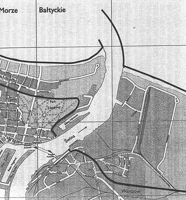 Osiedla wymazane z mapy ( 2 )