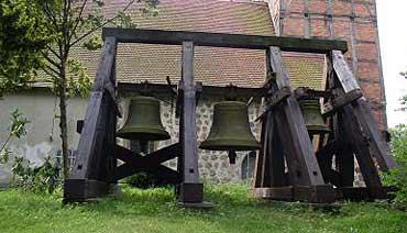 Kościół w Przytorze (1 )