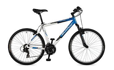 Kradzieże rowerów piętą Achillesową policji?
