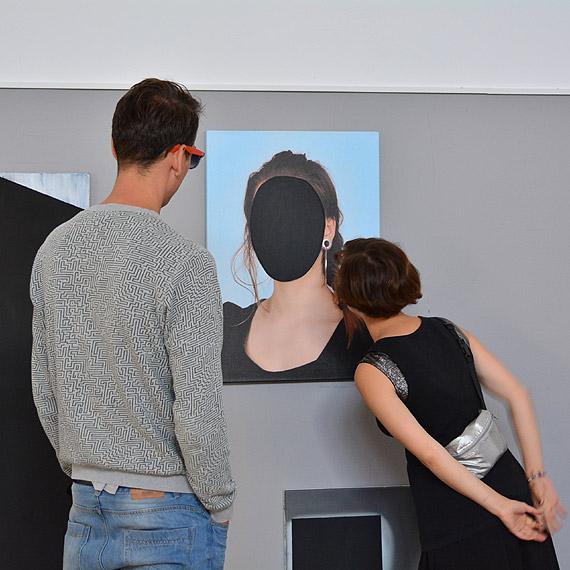 Nie miejsce. Wystawa prac studentów UA w Poznaniu