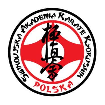 Festiwal Sztuk Walki dla Naszych dzieci  po raz kolejny !!!!