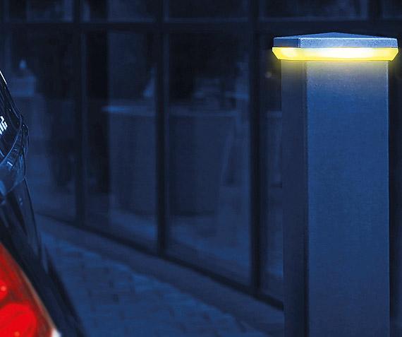 Posesja w wersji smart – komfort i bezpieczeństwo w zasięgu ręki
