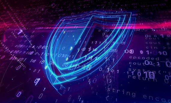 Raport CERT Polska: uwaga na oszustwa w internecie
