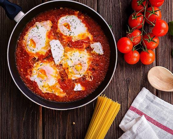 5 kroków do zostania mistrzem kuchni we własnym domu