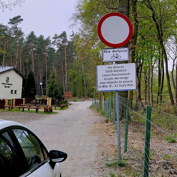Velo Baltica, czyli nadmorska perełka