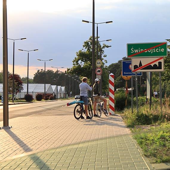 W sąsiedniej Meklemburgii: kluby i dyskoteki wciąż zamknięte. Nadal obowiązuje zakaz wjazdu turystów jednodniowych
