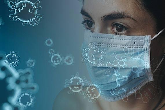 Cykl: Zapytaj stomatologa - Wizyta u stomatologa podczas pandemii koronawirusa - konieczna czy niebezpieczna?
