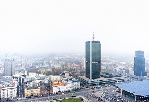 """Program """"Czyste Powietrze"""" – nowe zasady i kwoty dofinansowań"""
