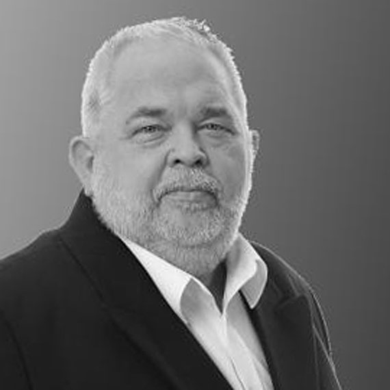 """Nie żyje """"Baca"""" Wojciech Hawryszuk"""