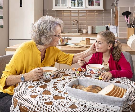 Zimowo-jesienna dieta – co jeść w czasie chłodnych dni?