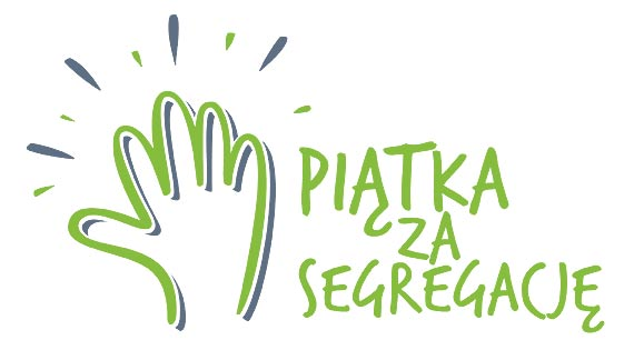 Piątka za segregację – Ministerstwo Klimatu ponownie edukuje Polaków w zakresie Jednolitego Systemu Segregacji Odpadów