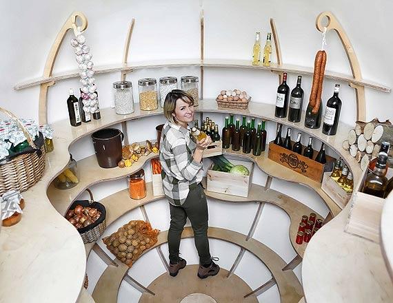 Przechowywanie wina – czy robisz to w odpowiedni sposób?