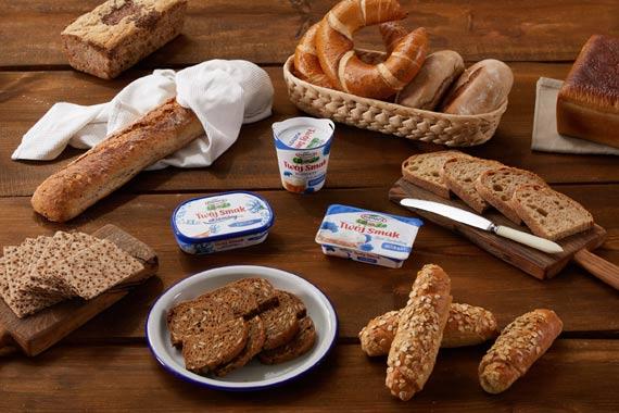 Światowy Dzień Chleba – 16 października Codzienny, a jednocześnie wyjątkowy