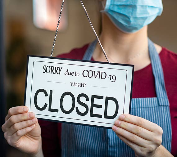 Zakażenia wirusem SARS-CoV-2 stan na 18.11.2020 godz.10:00. 15 nowych przypadków zakażenia w naszym mieście