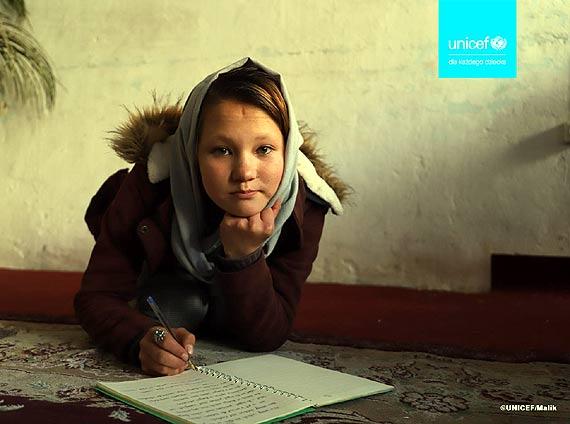 UNICEF: Pandemia COVID-19 zagraża przyszłości całego pokolenia