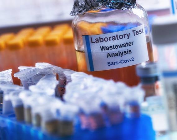 Zakażenia wirusem SARS-CoV-2 stan na 22.11.2020 godz.10:00. 23 nowe przypadki zakażenia w naszym mieście