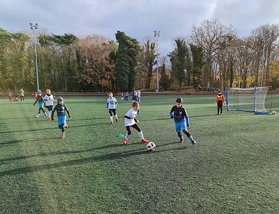 Baltica Cup 2020