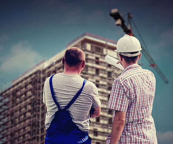 Czy prefabrykaty zrewolucjonizują budownictwo mieszkaniowe w Polsce?