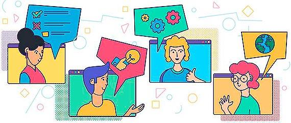 Polacy i szybki internet