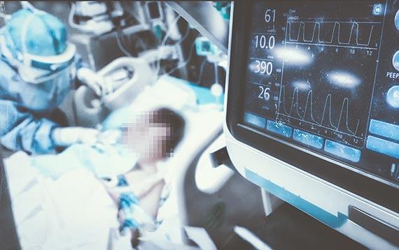 21 nowych przypadków zakażeń SARS - CoV - 2 w Świnoujściu
