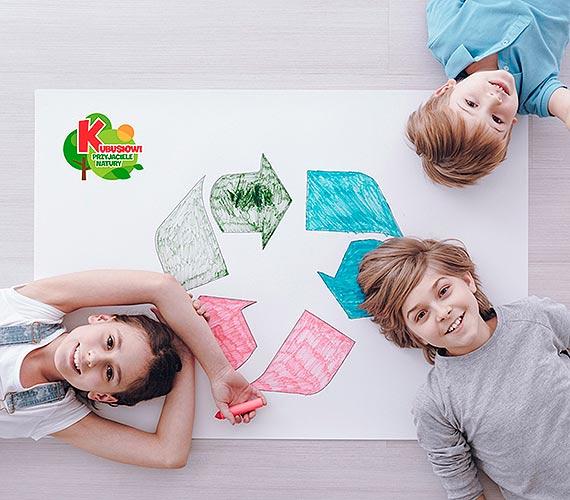 Edukacja dzieci doskonałą inwestycją w przyszłość