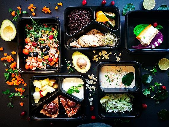 Jaką wybrać dietę, by wytrwać w noworocznym postanowieniu?