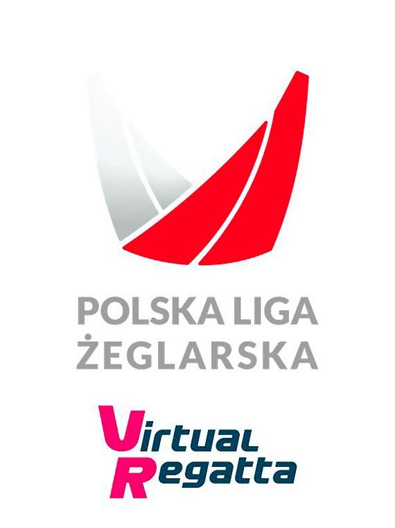 Startuje Polska eLiga Żeglarska