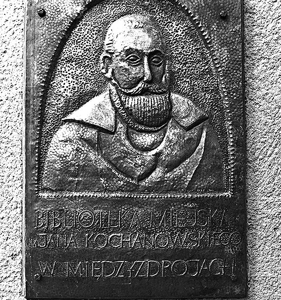 Nie żyje Czesław Hinc