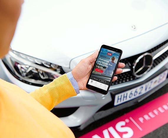 Szczepienia, nowe technologie i auta jako usługa  – to one będą kluczowe dla sektora mobilności osób w 2021 roku