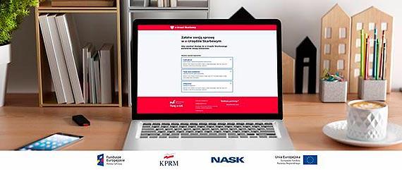 Rozlicz Twój e-PIT z profilem zaufanym i mObywatelem