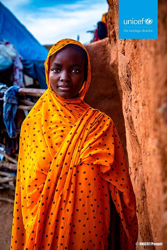 UNICEF: Na skutek pandemii COVID-19 rośnie liczba wczesnych małżeństw