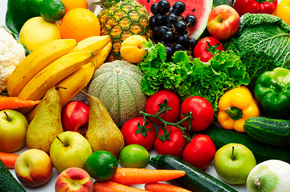 Kaufland wydaje pierwszy raport transparentności i prezentuje zrównoważoną politykę w obszarze owoców i warzyw