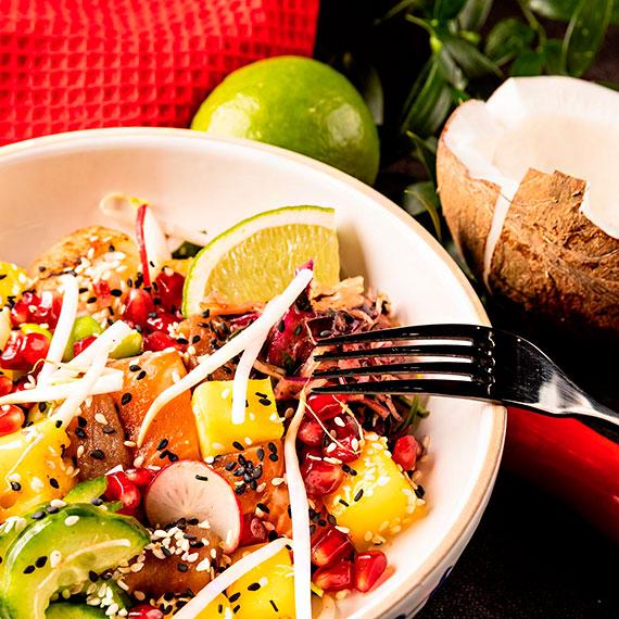 Schudnij do lata: przegląd diet redukcyjnych. Które są bezpieczne dla naszego zdrowia wg dietetyka?