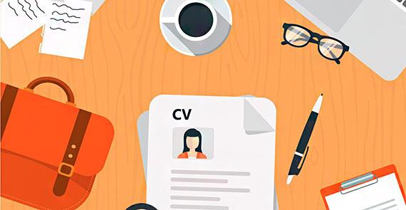 Prawie co 10. Polak kłamie w swoim CV. Jak znajomość języka obcego wpływa na obecne możliwości zatrudnienia?