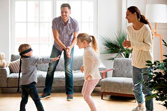 Dzień Dziecka – jak sprawić by dla wszystkich był to wyjątkowy dzień?