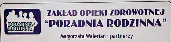 Poradnia Rodzinna ul.Dąbrowskiego 4, zaprasza na szczepienie p/COVID-19 (PFIZEREM )