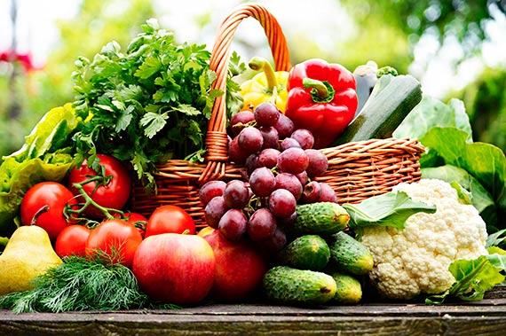 Nowe badanie: Dieta roślinna łagodzi objawy Covid-19 - z komentarzem eksperta – dr Hanny Stolińskiej, dietetyk klinicznej