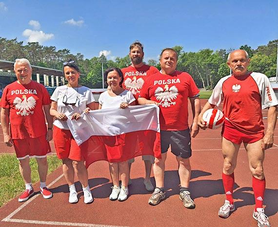 W Świnoujściu już zainaugurowano kibicowanie polskiej drużynie narodowej w Piłkarskich Mistrzostwach Europy EURO 2020