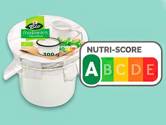 """Kaufland wspiera kampanię """"Nutri-Score dla świadomych wyborów żywieniowych"""""""