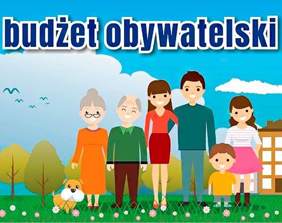 Budżet Obywatelski 2022. Do 20 lipca można składać wnioski z propozycjami