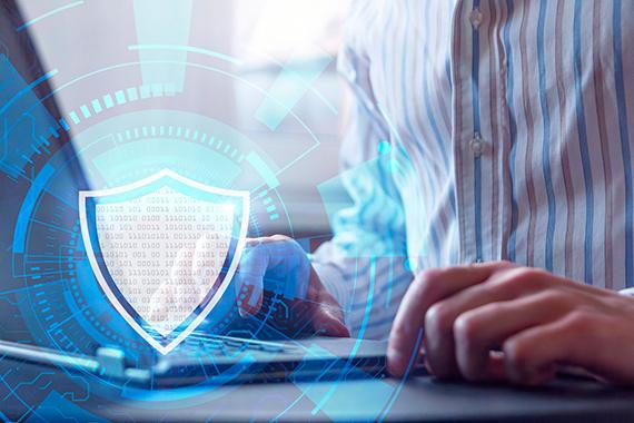 Pandemiczne cyberataki – jak się przed nimi uchronić podczas pracy zdalnej?
