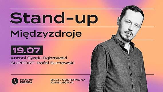 Wakacje w Międzyzdrojach od 19 do 25 lipca 2021r.