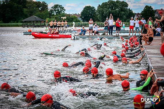 X Golczewski Triathlon za nami