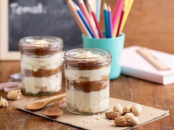 Batoniki na dobre wyniki - garść inspiracji na zdrowe śniadanie ucznia