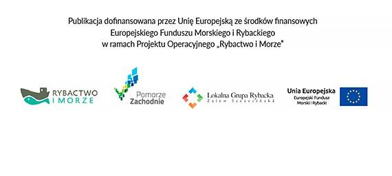 70 lat świnoujskiej Stacji Badawczej MIR-PIB w Gdyni